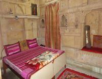 Hotel Jeet Mahal