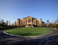Landison Hotel Xinchang
