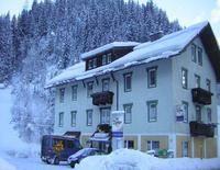 Gasthaus Pension Marienhof