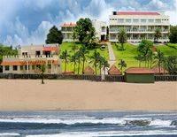 St. James Court Beach Resort
