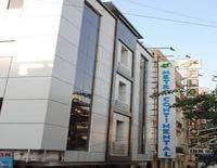 Hotel Metro Continental