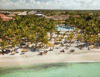 Viva Wyndham Dominicus Palace Resort - All Inclusive