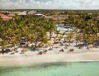 Viva Wyndham Dominicus Palace Resort - All Inclusive