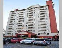 Comfort Inn Joinville