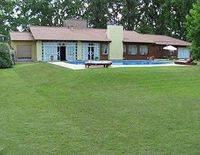 Villa Le Terrada Suites