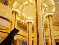 Guilin Bravo Hotel (The Grand Wing)