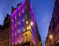 Secret de Paris-Design Boutique Hotel