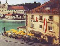 Hotel Minichmayr