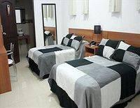 Hotel Arbol De Los Suenos