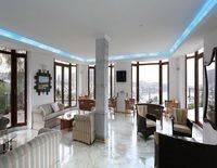 Hotel Beliz