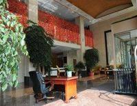 TULIP BUSINESS HOTEL