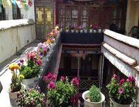 Lincang Premier Hotel - Lhasa