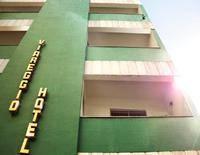 Viareggio Hotel