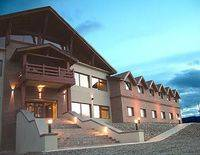 Hotel Boutique Terraza Coirones