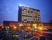 HENG YUAN HOTEL LUXURY