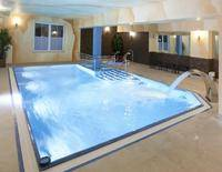 Hotel Skalite Spa & Wellness