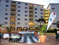 Kapenta Bay Resort & Conference Hotel