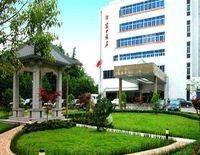 JINGKOU  BUSINESS HOTEL