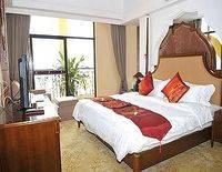 Xishuangbanna JingLan Hotel