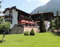 Ferienhaus am Brixenbachl