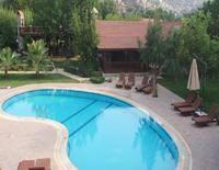 Kaya Villas