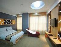 Xinkang International Hotel - Yuncheng