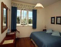Faro Punta Delgada Hotel de Camp