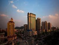 Blossom Hotel Hangzhou