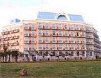 JIN JIANG HOT SPRING HOTEL