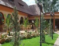 Hotel Platan