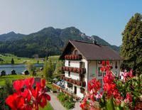 Hotel Lipeter & Bergheimat
