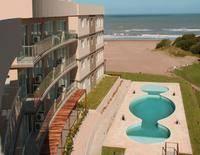Sea View Cariló