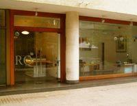 RQ Providencia Suites