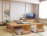 Mielparque Kumamoto Hotel