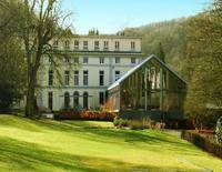 BEST WESTERN HOTEL DINANT