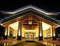 Shanxi Hongyuan Hotel