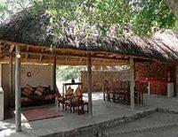 Kingfisher Bush Camp