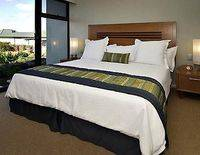 Pullman Resort Bunker Bay Margaret River Rgn (ex Quay West)
