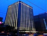 Jinan Wanda Kaiyue Hotel