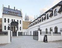 Hotel Palac Jugowice