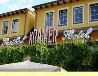 Altstadthotel Gasthof Kramer