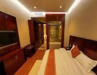 Guangzhou Panshan Hotel