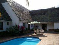 FELIXTON LODGE AND CONFERENCE