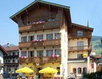 HOTEL BRAEUWIRT