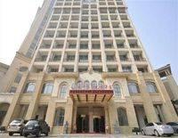 Mediterranean Sun Shine Hotel - Nanchang
