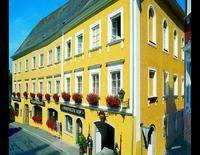 Hotel Scheurecker - Schärdinger Hof