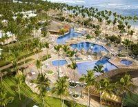 Sirenis Cocotal Resort Casino & Aquagames - All Inclusive