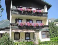 Gästehaus Schneeberger
