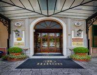 Excelsior Hilton Palermo