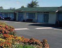 Astral Motel